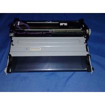 Transfer Belt Hp Lj Cp1025, Pro M175 Rm1-7274