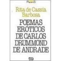 Série Principios - Poemas Eróticos De Carlos Drummond De ...