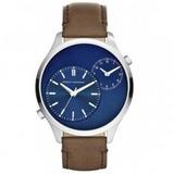 Relógio Armani Exchange Ax2162/0an Original Loja Fisica
