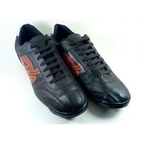 0fb76aa756fa3 Centauro Chuteiras Society Nike - Sapatos no Mercado Livre Brasil