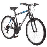 Roadmaster Granite Peak Bicicleta Montaña R26 Caballero