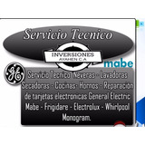 Topes Electricos Samsung , Reparación, Instalación!