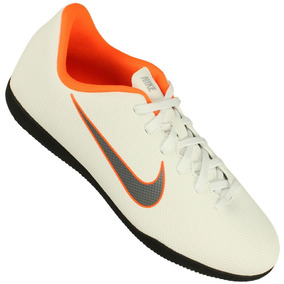 Tenis Decathlon Chuteiras Adultos Nike - Chuteiras Nike de Futsal ... 5bcba51aa4636