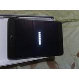 Table Samsung Galaxy 4 Venta O Cambio Por Teléfonos