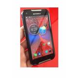 Motorola Xt625 402 Ironrock Unico Nextel Que Funciona Watsap