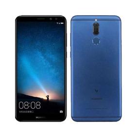 Huawei Mate 10 Lite Dual Sim 5.9pg 64gb+4ram Sellado Nuevo