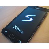 Samsung Galaxy S2 Actualización 6 Marshmallow