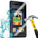 Protector Pantalla Anti-shock Amazon Kindle Fire Hd 7 2013