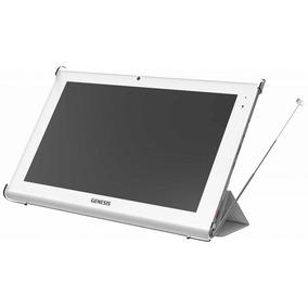 Tablet Genesis Gt-1450 Tela De 10 Oferta