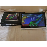 Lenovo Tablet Yoga 2 Pro 13.3 - Proyector Incorp-jbl Parlan