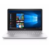 Notebook Hp 15-cc504la I7-7500u 12gb 1tb+128ssd 15.6 Win10