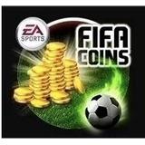 Fifa 18 Monedas 1000k Sorteo Ps4 Ps3 Xboxone 360 Playstation