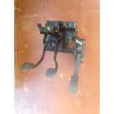 Pedal De Aceleración De Chery Orinoco