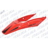 Cubierta Trasera Dm150 F13010559