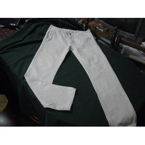 Pantalon Levi Strauss 520 Talla - Pantalones de Hombre en Mercado ... 674b9bdd175d