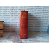 Dostoyevski - Obras Completas - Tomo I - Aguilar