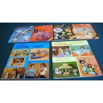 Ava Revistas De Manualidades De Los 80s Paquete De 6