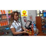 Sistema 2018 Para Series Televisor,celulares, Chip Lima Perú