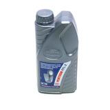 Aceite Caja Dsg Vw Gli 2008 4cl 2.0 Pentosin Ffl-2