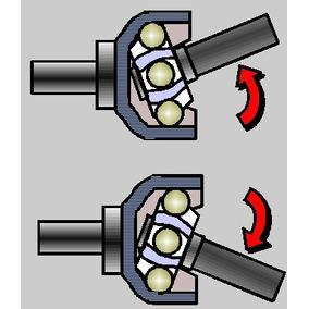 Reparacion Puntas Tripoides Reconstruccion Con Calidad Ascar