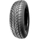 Neumático Tigar 205/65/15 (de Michelin) - Oferta
