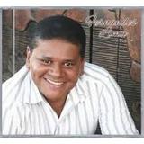 Cd Fernandes Lima Vol 4 Graçamusic