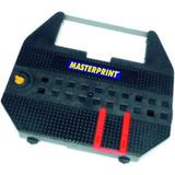 Fita Para Maquina De Escrever Olivetti Etp 55 56