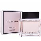 Perfume Mujer Givenchy Dahlia Noir 75 Ml Edp Orig Importado