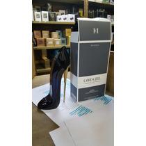 Good Girl De Carolina Herrera X80ml Perfumes Importados Ch