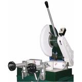 Cortadora De Perfiles Manual Ok Carpinteria Aluminio Pvc