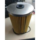 Filtro De Aceite Del Motor Isuzu 6bd1t 6 Cilindro 51282 Isu4