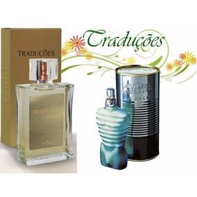Perfumes Traduções Linha Gold Os Melhores Perfume Do Mundo