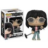 Funko Pop! Rock Joey Ramone M Y F Toys
