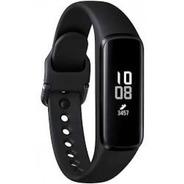 Fitness Band Samsung Galaxy Fit E Lite Sm-r375 - Para Papa!!
