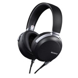 Sony Mdr-z7 Auriculares Profesionales Audio High-resolution
