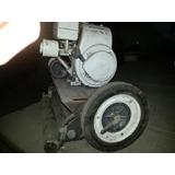 Maquina Cortar Pasto Cesped Explosion Nafta Motor Craftsman