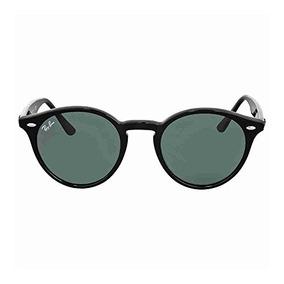 lentes ray ban 2015 para hombre mercadolibre
