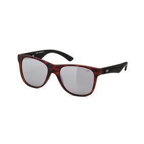 23611f88bf3e2 Craque Lance De Sol - Óculos no Mercado Livre Brasil