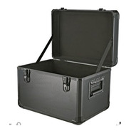 Caja Cajon  Porta Herramientas Reforzado Profesional 430mm