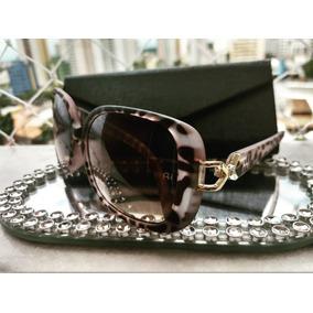 Kit Oculos De Sol Atacado - Óculos no Mercado Livre Brasil 9838d3b2b5