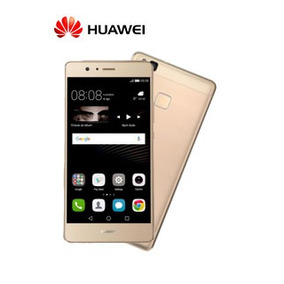 Smartphone Huawei Huawei P9 Lite, 5.2 1920x1080, Android 6.