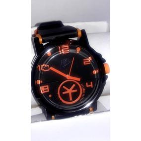 42e8375c00b Relogio Masculino Nike Adidas Puma Pulso - Relógio Masculino no ...