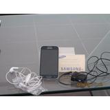 Vendo Samsung Core Prime 4g Lte Codigo: 98--94--61--9--62