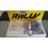 Distribuidor Ford 300 6 Cil T/gm Rally*