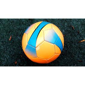 Mini Bolas Futebol De Campo Nº 2