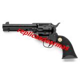 Revolver Westerm Colt .45