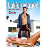 Californication - Temporada 1