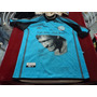 Camiseta Belgrano Cordoba Con El 14 Orig Consult Stock