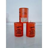 Solda De Estanho/prata 98%snx2%ag Fio 1,5mm Carretel 500gr