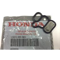 Sellos Valvula Vtec Honda Cr-v 2002-2009 Y Honda Accord
